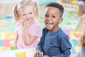 cost-of-nurseries-nannies-and-childminders_216867