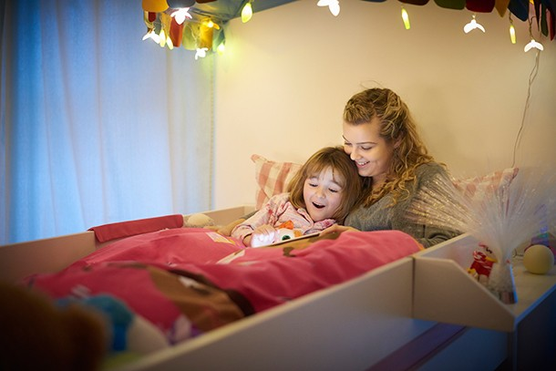 cost-of-nurseries-nannies-and-childminders_babysitterbedtime