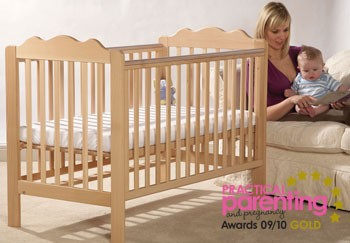 cot-or-cotbed_8881