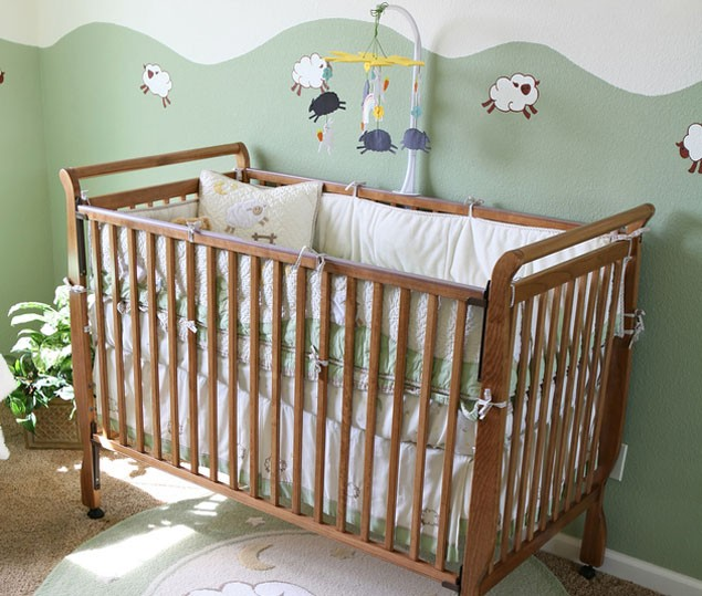 cotbeds-and-cots_27116