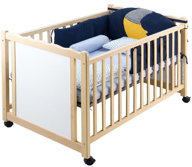 cotbeds-and-cots_27130