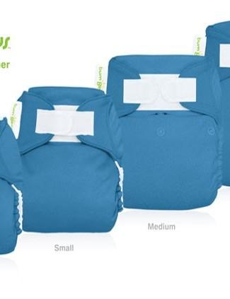 cotton-babies-bumgenius-one-size-nappy_4193
