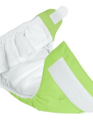 cotton-babies-bumgenius-one-size-nappy_4195