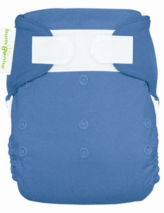 cotton-babies-bumgenius-one-size-nappy_4196