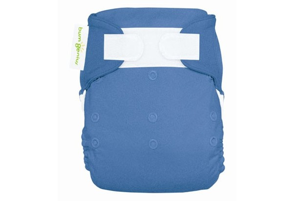 cotton-babies-bumgenius-one-size-nappy_4196