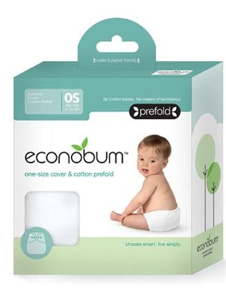 cotton-babies-econobum-reusable-nappies_11376