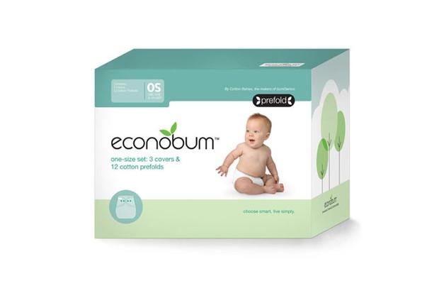 cotton-babies-econobum-reusable-nappies_11377