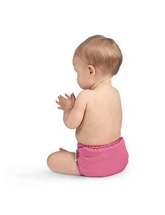 cotton-babies-flip_10854
