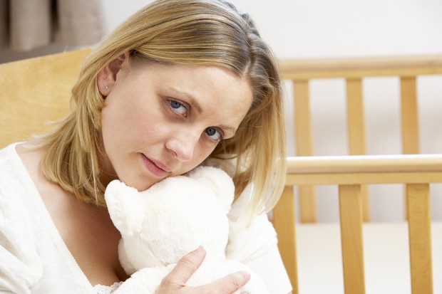 could-1-in-4-miscarriages-be-prevented-by-lifestyle-changes_19624