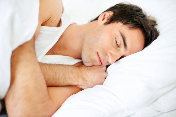 could-a-better-nights-sleep-help-your-partner-conceive_73758