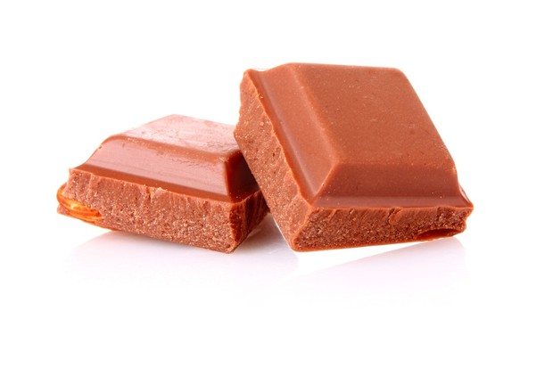 could-chocolate-soon-be-a-cough-remedy_18394