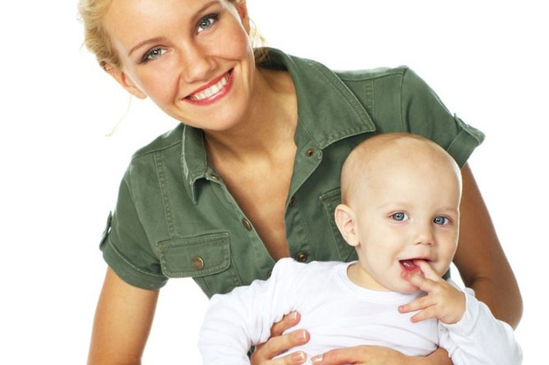 could-hiring-a-nanny-turn-your-son-into-a-womaniser_11494