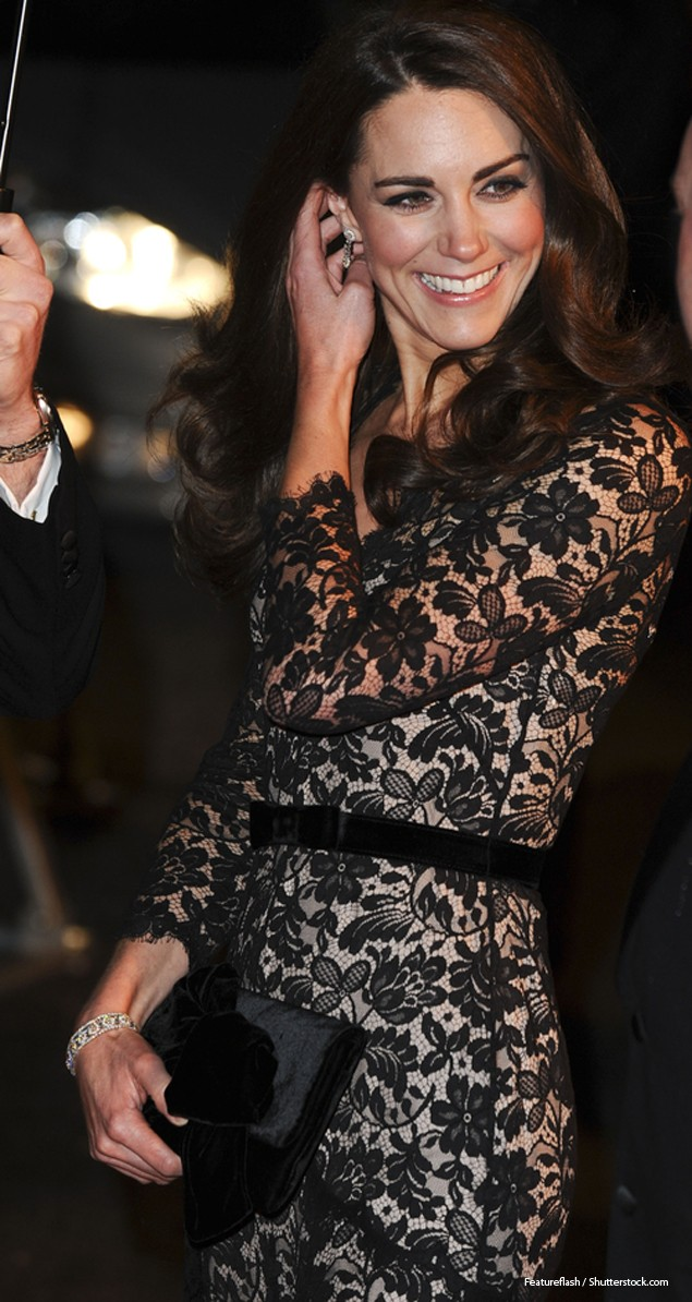 could-kate-middleton-be-pregnant-with-twins_73360