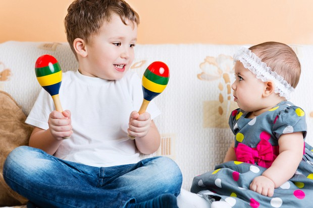 could-music-help-treat-children-with-attention-disorders_45657
