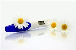 could-new-maths-formula-help-predict-chances-of-getting-pregnant_73205
