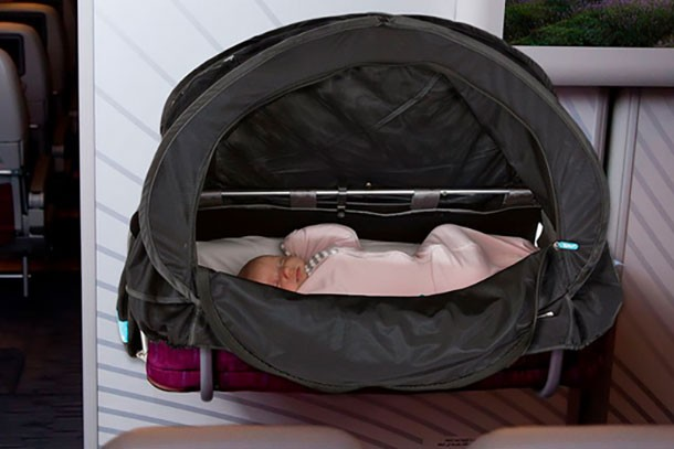 could-this-mums-invention-be-the-end-to-babies-crying-on-planes_162272