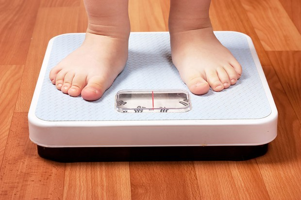 could-you-tell-if-your-child-is-obese_86236