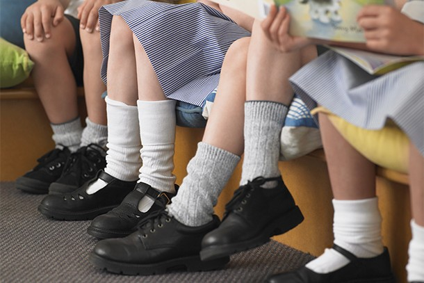 could-your-choice-of-school-shoes-lead-to-your-child-being-excluded-from-school_131691