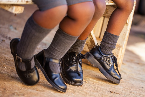 could-your-choice-of-school-shoes-lead-to-your-child-being-excluded-from-school_131692