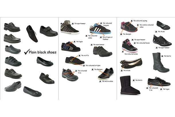 could-your-choice-of-school-shoes-lead-to-your-child-being-excluded-from-school_131694