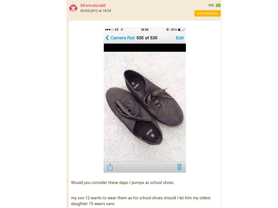 could-your-choice-of-school-shoes-lead-to-your-child-being-excluded-from-school_131715