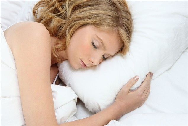 could-your-pregnant-sleeping-position-harm-your-unborn-baby_22640