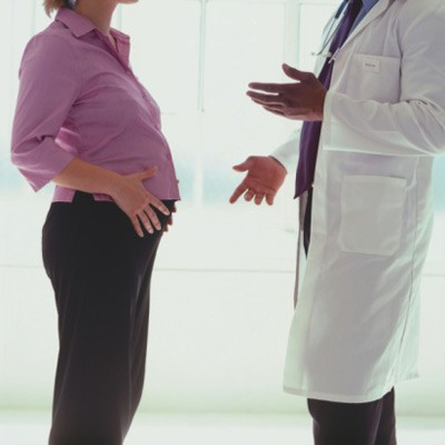counselling-for-pregnant-mums-considering-c-sections_70263