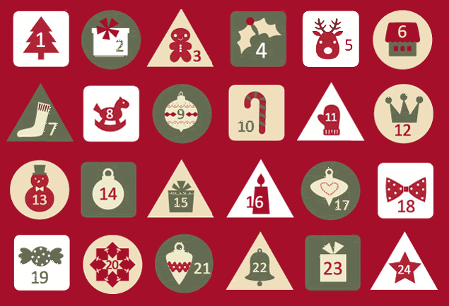countdown-to-christmas-with-bonusprints-advent-calendar-competition_31378