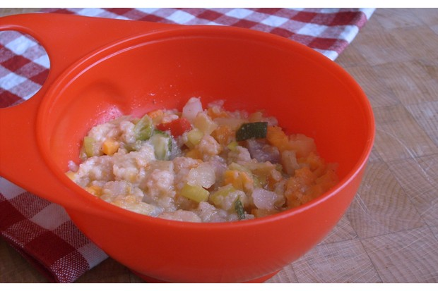 country-vegetable-casserole_48755