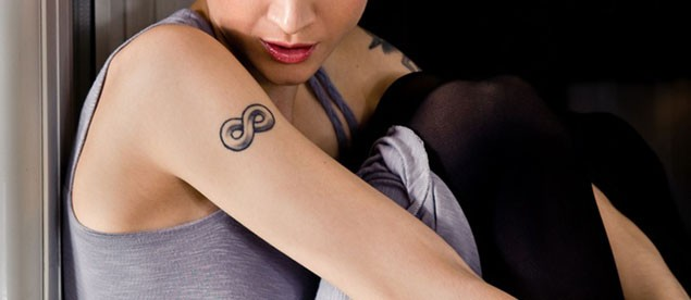 couple-charged-for-tattooing-children_10200