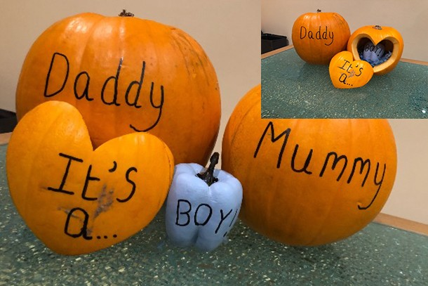 couple-surprises-family-with-super-cute-halloween-gender-reveal_pumpkin4