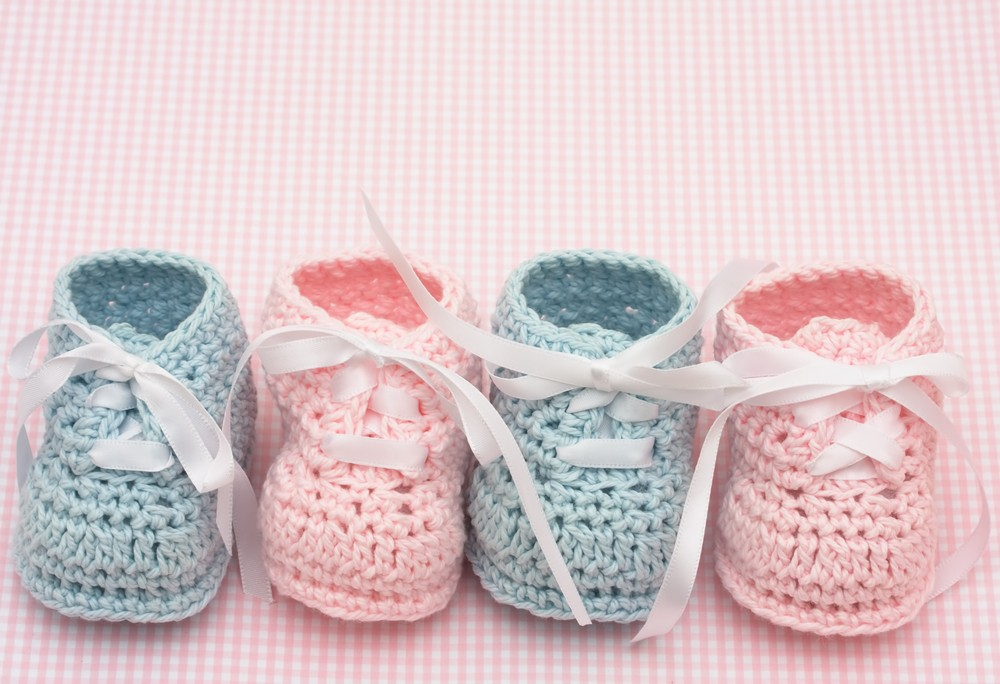 couples-want-firstborn-baby-to-be-a-boy_4531