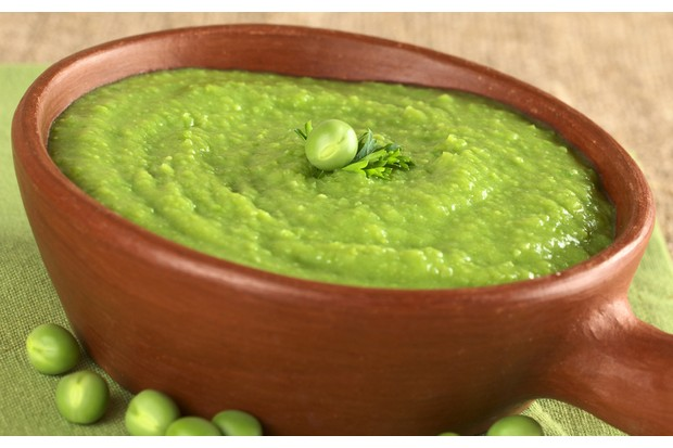 courgette-pea-and-kale-puree_48762
