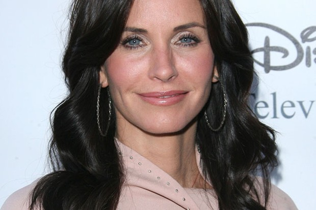 courteney-cox-arquette-reveals-daughters-star-date-flop_7203