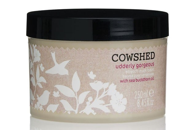 cowshed-udderly-gorgeous-stretch-mark-balm_7322