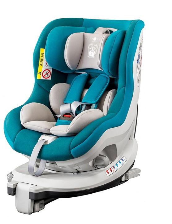 cozy-n-safe-merlin-car-seat_179160