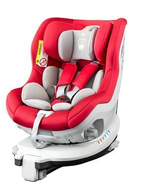 cozy-n-safe-merlin-car-seat_179161