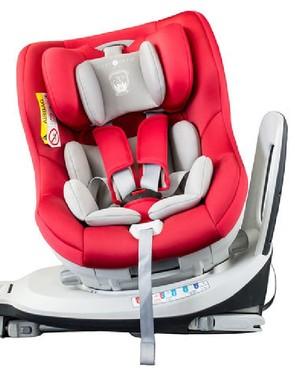 cozy-n-safe-merlin-car-seat_179162