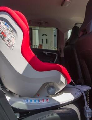 cozy-n-safe-merlin-car-seat_179164