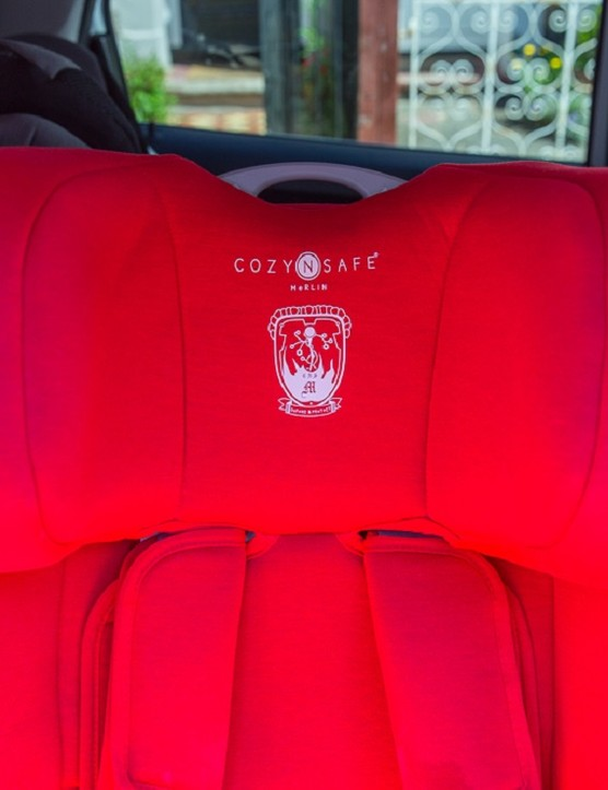 cozy-n-safe-merlin-car-seat_179165