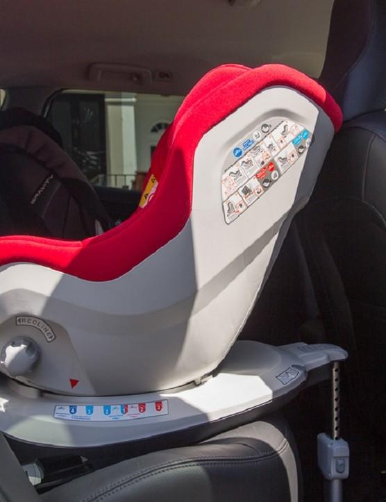 cozy-n-safe-merlin-car-seat_179166