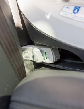 cozy-n-safe-merlin-car-seat_179167