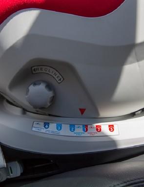 cozy-n-safe-merlin-car-seat_179168
