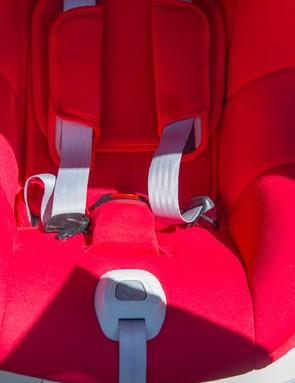 cozy-n-safe-merlin-car-seat_179169