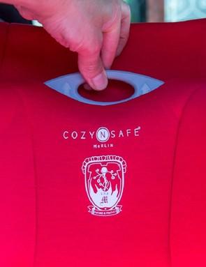 cozy-n-safe-merlin-car-seat_179170