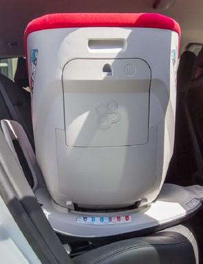 cozy-n-safe-merlin-car-seat_179172
