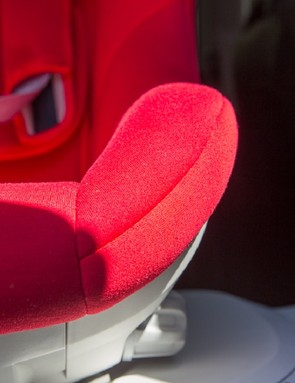 cozy-n-safe-merlin-car-seat_179173