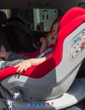 cozy-n-safe-merlin-car-seat_179174