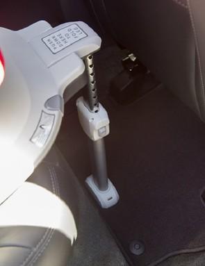 cozy-n-safe-merlin-car-seat_179175