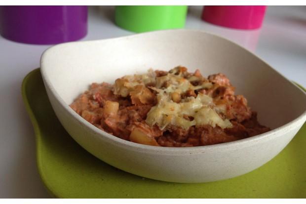 creamy-beef-pasta-bake_48774